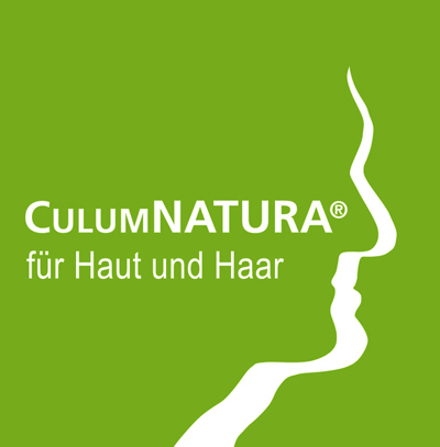 Culumnatura Aachen für Haut und Haar