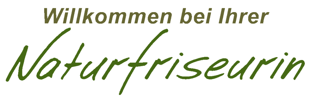 Ihre Naturfriseur Damen- und Herren in Aachen in der Habsburgerallee 11 - 52064 Aachen.