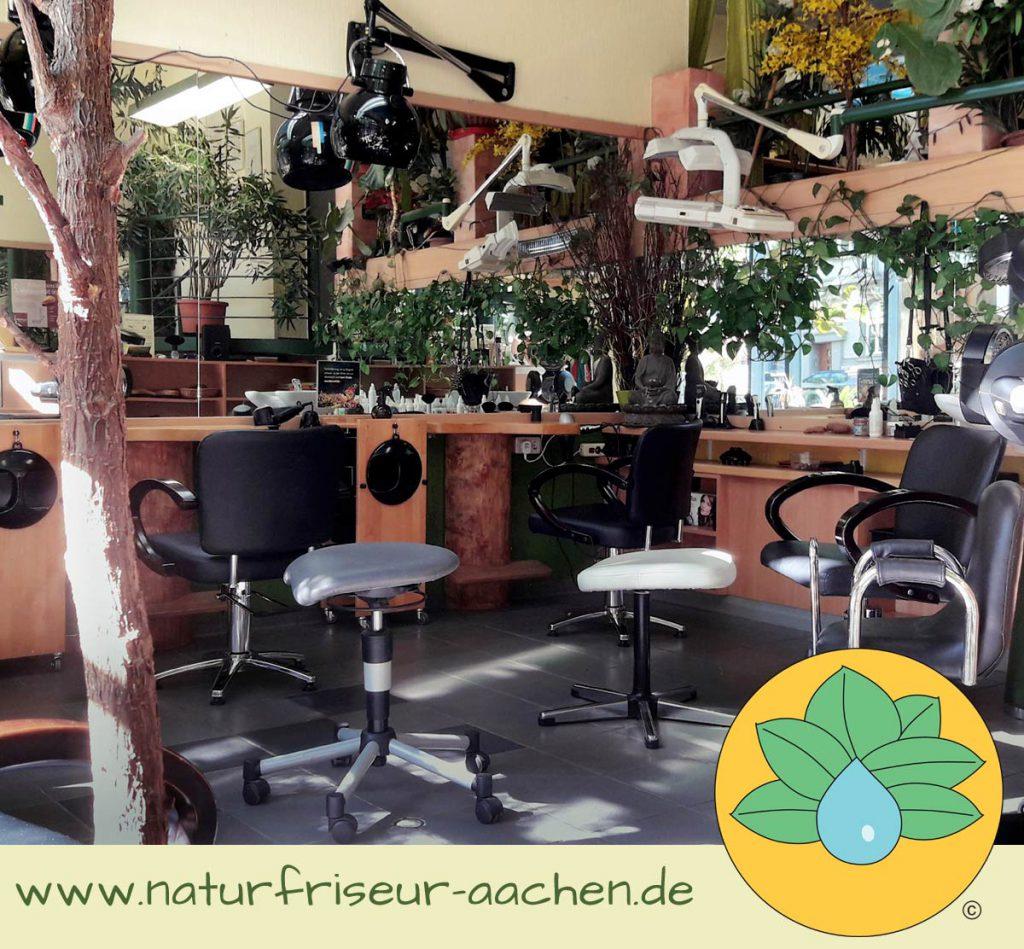 Damenfriseur Aachen, Naturfriseur, ökologischer Friseur, Henna Haarfarben, Henna,