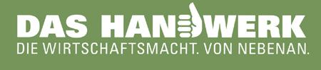 Das Handwerk. Die Wirtschaftsmacht. Von Nebenan. Meisterfachbetrieb der Friseur-Innung Stadt Aachen Melissa Frings