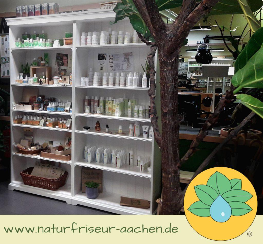 Aloe vera, Bei uns finden sie eine grosse Auswahl an Haarpflegeprodukten und Hautpflegeprodukten. Sowie Haarpflegebürsten und Bartpflegebürsten. www.naturfriseur-aachen.de In der Habsburgerallee 11 in 52064 Aachen.
