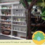 www.naturfriseur-aachen.de