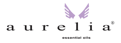 aurelia® - Ätherische Ölmischungen Von therapeutischer Qualität für höchste Ansprüche, 100 % naturrein und unverdünnt!