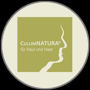 CULUMNATURA® ganzheitliche Kompetenz rund um Haut und Haar.