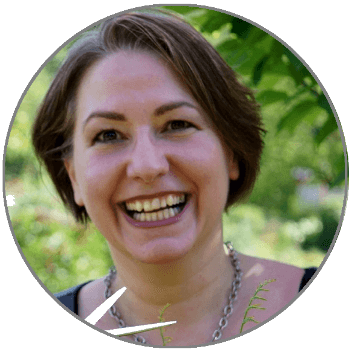 Melissa Frings Friseurmeisterin Aachen.