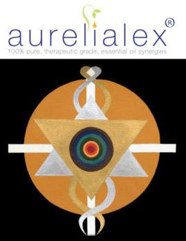 aurelialex